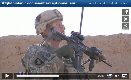 video TF1 2.jpg