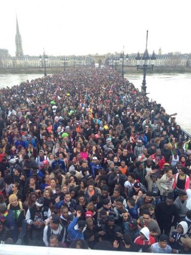 immigration,grand remplacement,bordeaux