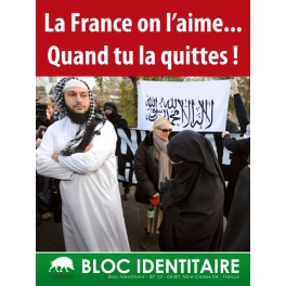 remigration,france,islam,islamistes,musulmans,immigrés