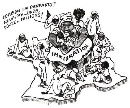 immigration,invasion,12,millions,france,chard
