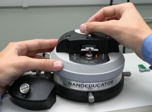 nanotechnologies-nanoeducator_51.jpg
