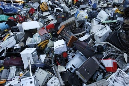 déchets.jpg