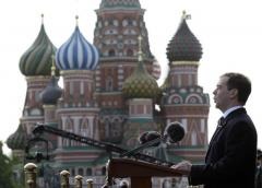 medvedev kremlin.jpg