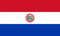 800px-Flag_of_Paraguay.png