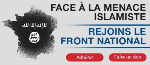 fn-adherer-adhesion-stop-islamisme
