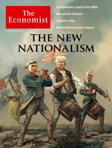 economist-couverture-une-nationalistes-trump-marinelepen-poutine-farage