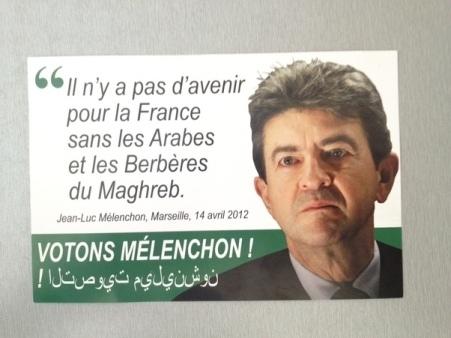 melenchon-tract.jpg