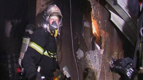 firminy-violences-pompiers-3401880xjqkc.jpg