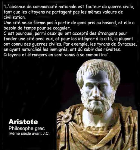 aristote.png