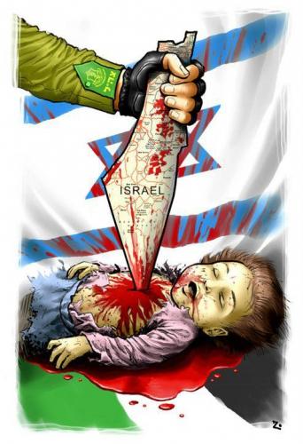 dessin_israel_vs_palestine.jpg