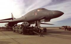 bombardier US.jpg