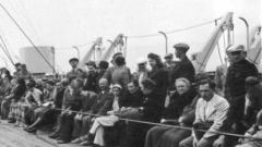 Gustloff1938.jpg
