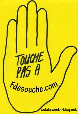 touche pas a fdesouche.jpg