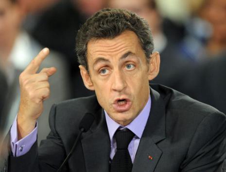 Sarkozy blabla.jpg