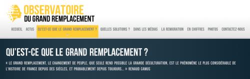 Observatoire-du-Grand-Remplacement.png