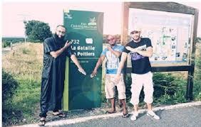 poitiers-bataille-islam-reconquete-musulmans-envahisseurs-guerre-civile-remigration
