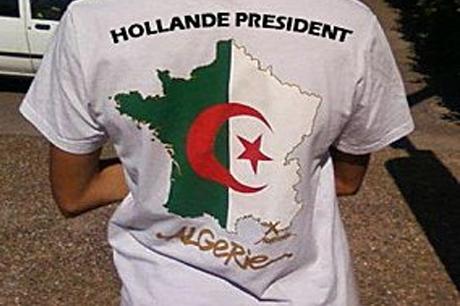 hollande,président,immigrés,étrangers,anti-france