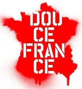 france,immigration,violence,terrorisme,islamistes