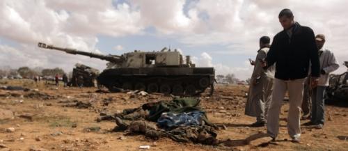 libye-fillon-kadhafi-sarkozy-onu-guerre-276879-jpg_164318.JPG