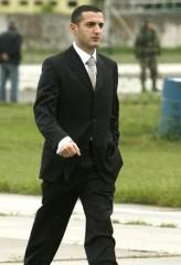ministre de la défense géorgien.jpg