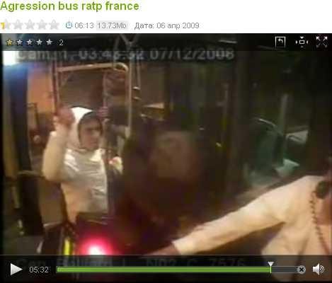 chasse au blanc bus RATP 2.jpg