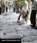 guerre 2006 cadavres.jpg