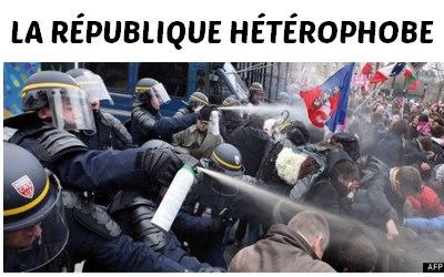 heterophobe.jpg
