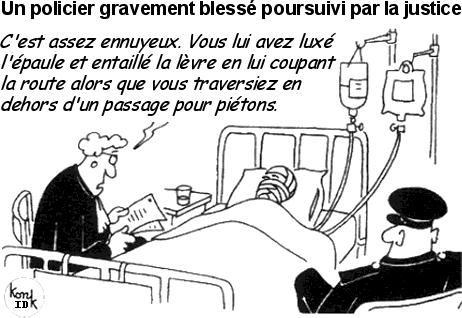 tourcoing_policier_gravement_blesse_poursuivi_par_justice_konk.png