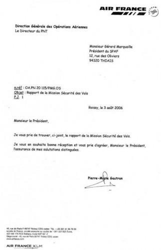 Rapport_airfrance-1ebcd.jpg