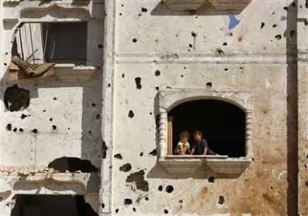 amnesty-international-accuse-tsahal-de-destructions-gratuites-a-gaza.jpg