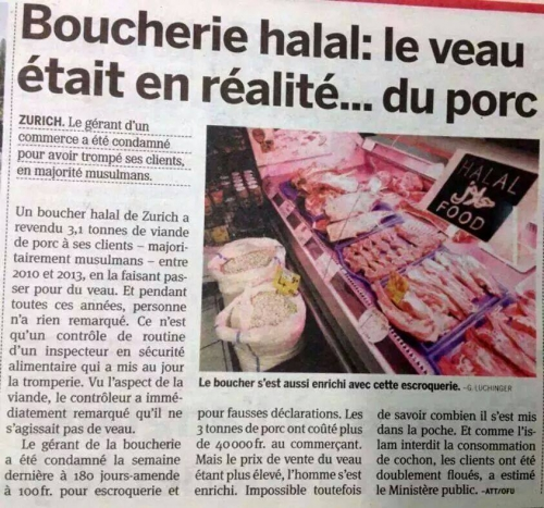 zurich,porc,halal